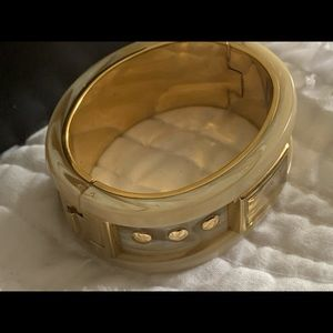 Michael Kors rare watch